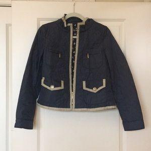 Lightweight jacket from Max Mara's weekend label
